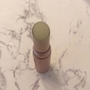 Sephora Makeup - 3 for $48 Too Faced La Creme Lip Balm